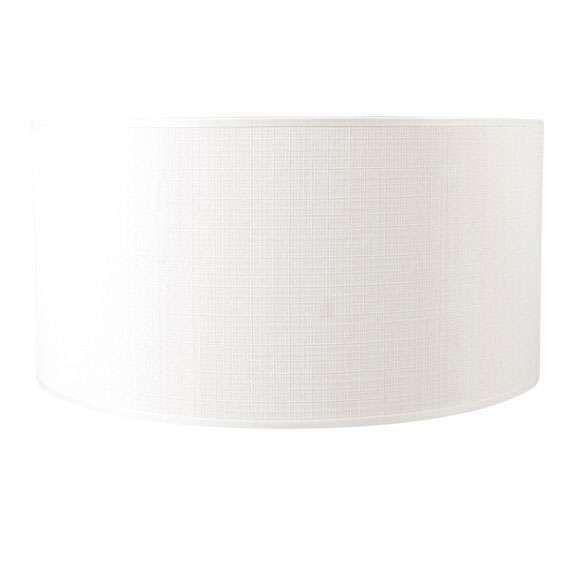 Shade-50/50/25-Cream-White