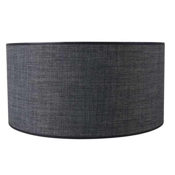 Shade-50/50/25-Dark-Grey