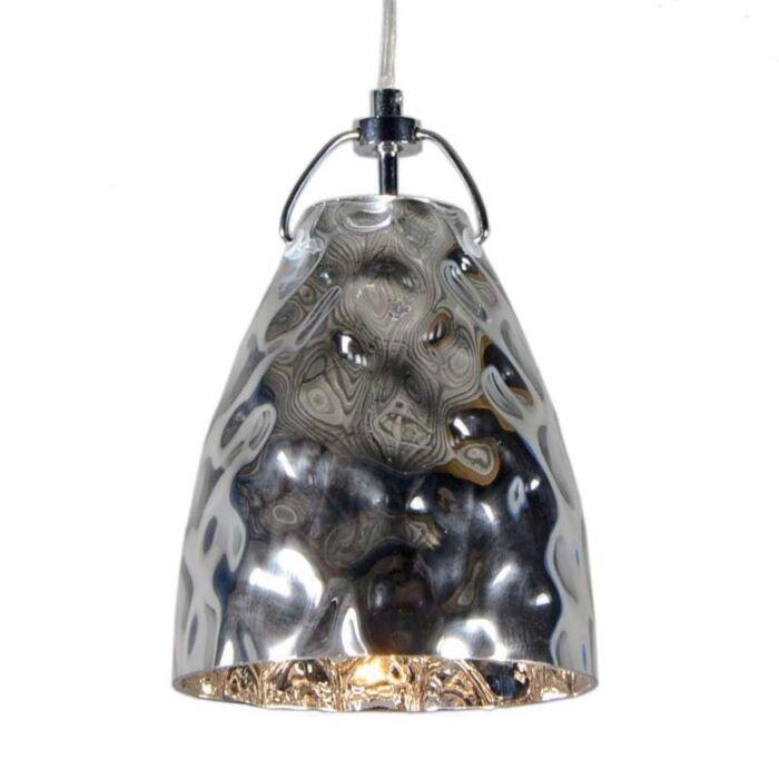 Pendant-Lamp-Treviso-V-Chrome-Glass