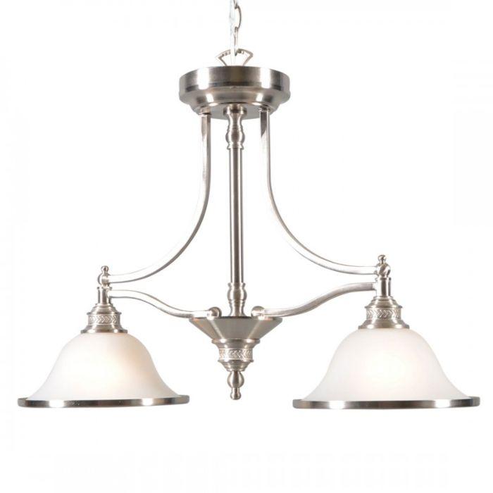 Pendant-Lamp-Elegance-II-Steel