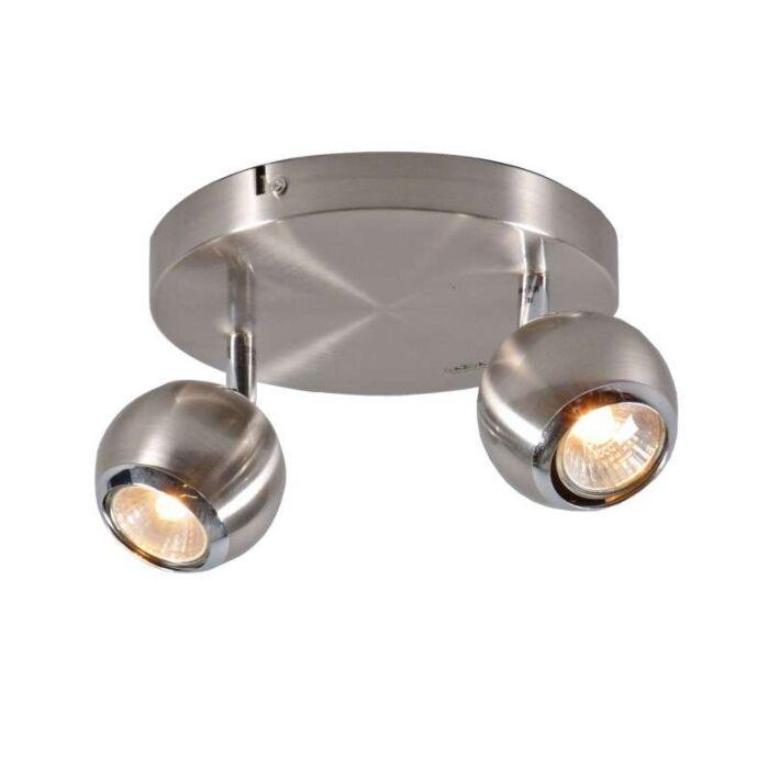 Spotlight-Buell-2-Steel