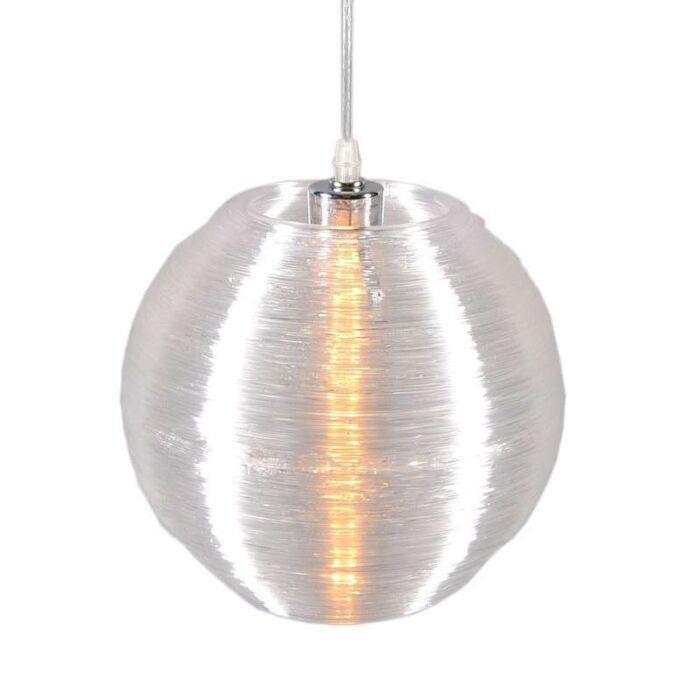 Pendant-Lamp-Lugano-26-Clear