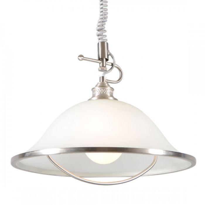 Pendant-Lamp-Elegance-I-Steel