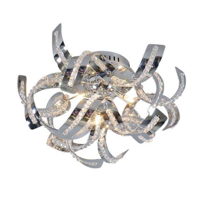 Ceiling-Lamp-Vivaldi-3-Chrome