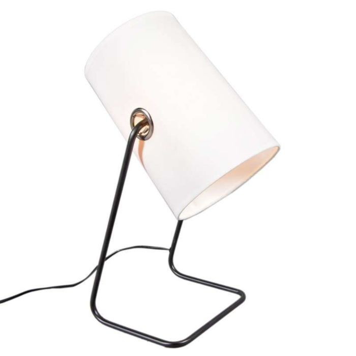 Tabel-Lamp-Benzina-Black-White