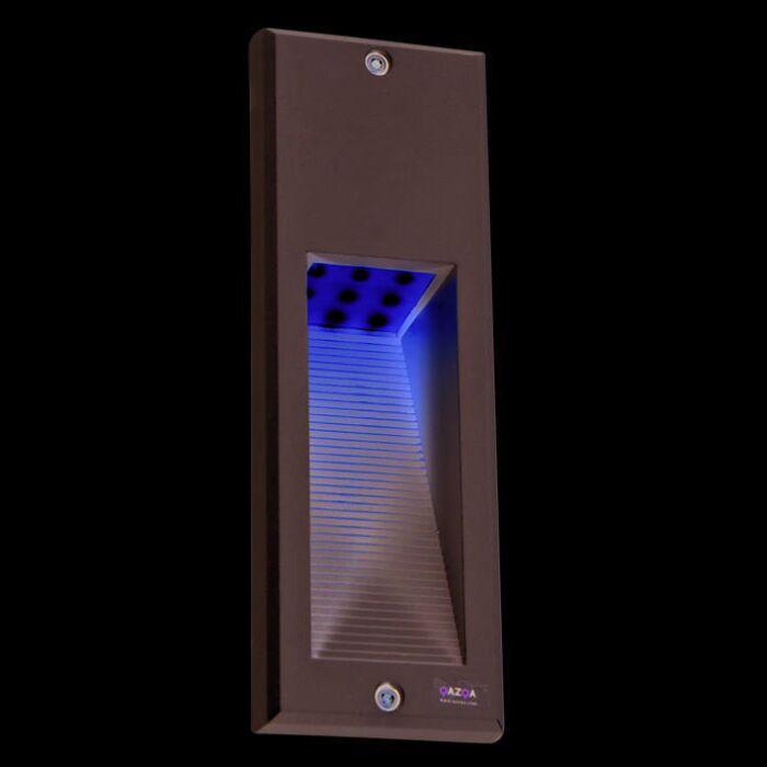 LED-Indirect-Built-in-Lamp-LEDlite-L