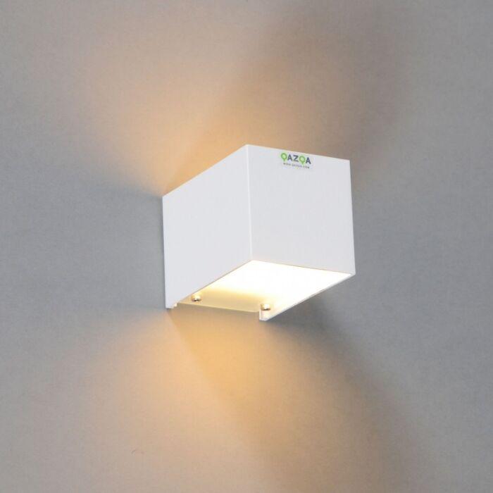 Wall-Lamp-Tabb-1-White