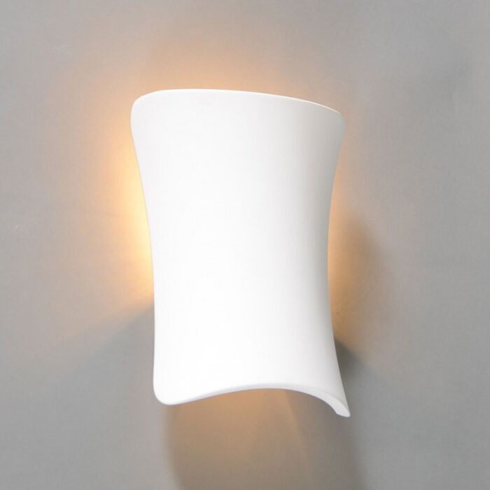 Wall-Lamp-Gipsy-Metz