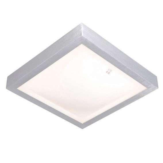 Ceiling-Lamp-Anton-Square-Aluminium-LED