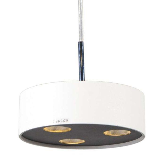 Hanging-Lamp-Dia-White