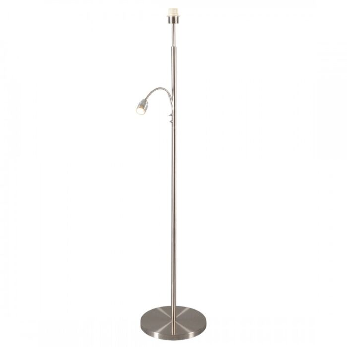 Floor-Lamp-Combi-1-1-LED-Steel-without-Shade
