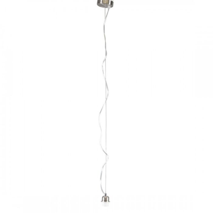 Hanging-lamp-steel-without-shade---Cappo-1
