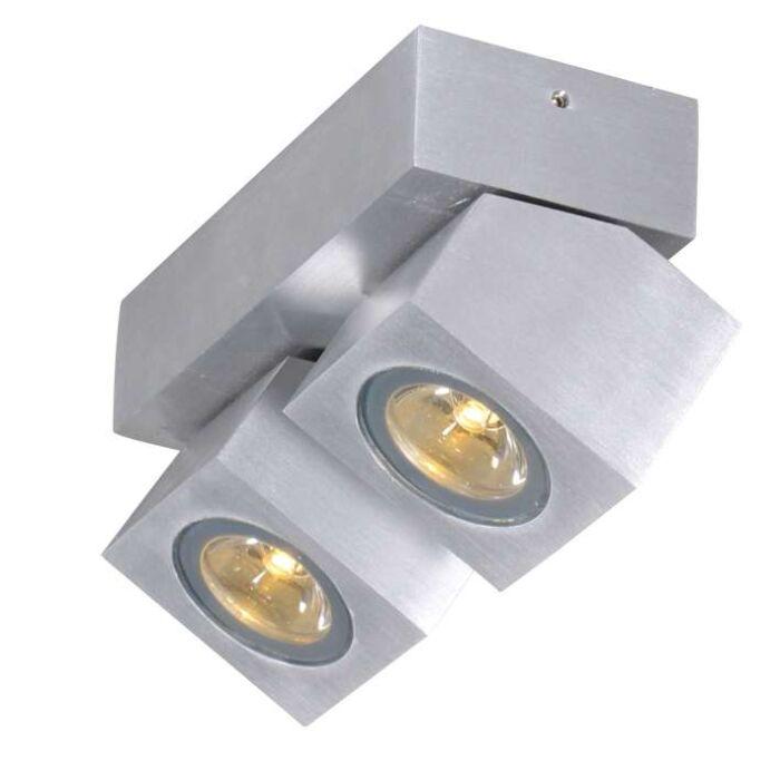 LED-Spotlight-Rhodium-2-Aluminium