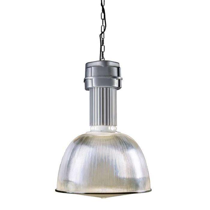 Industry-aluminum-LED-lamp-Output-II