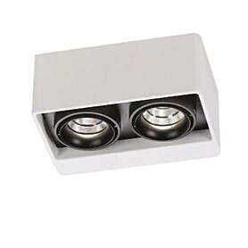 Delta-Light-Boxter-2-LED-white-with-black