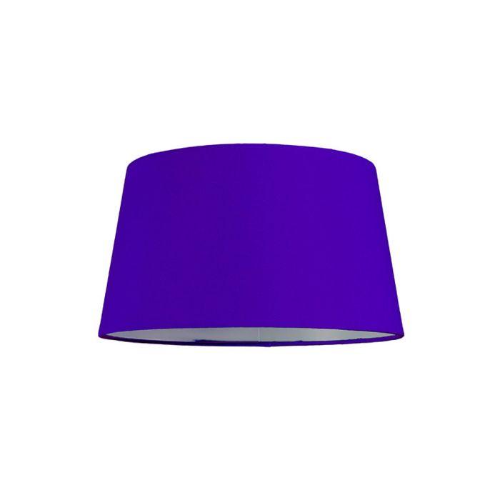 Shade-Round-30cm-SU-E27-Purple