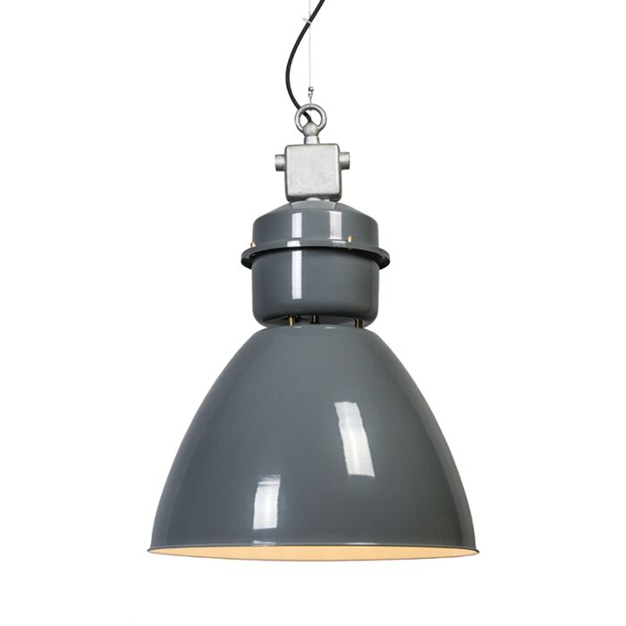 Pendant-Lamp-Fabryka-I-Grey