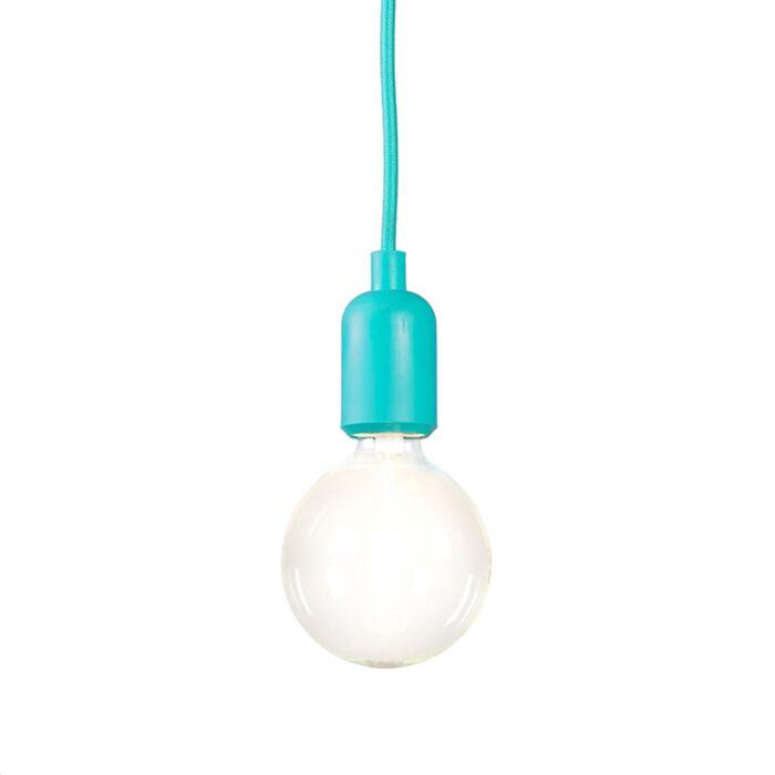 Pendant-Lamp-Cava-Turquoise