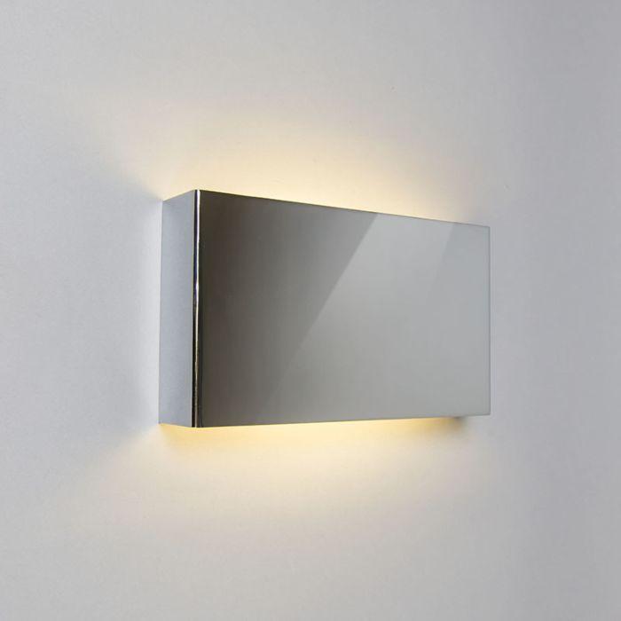 Wall-Lamp-LED-Otan-Chrome
