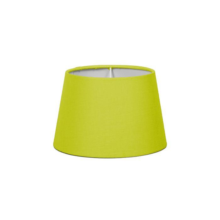 Shade-Round-18cm-SD-E27-Green