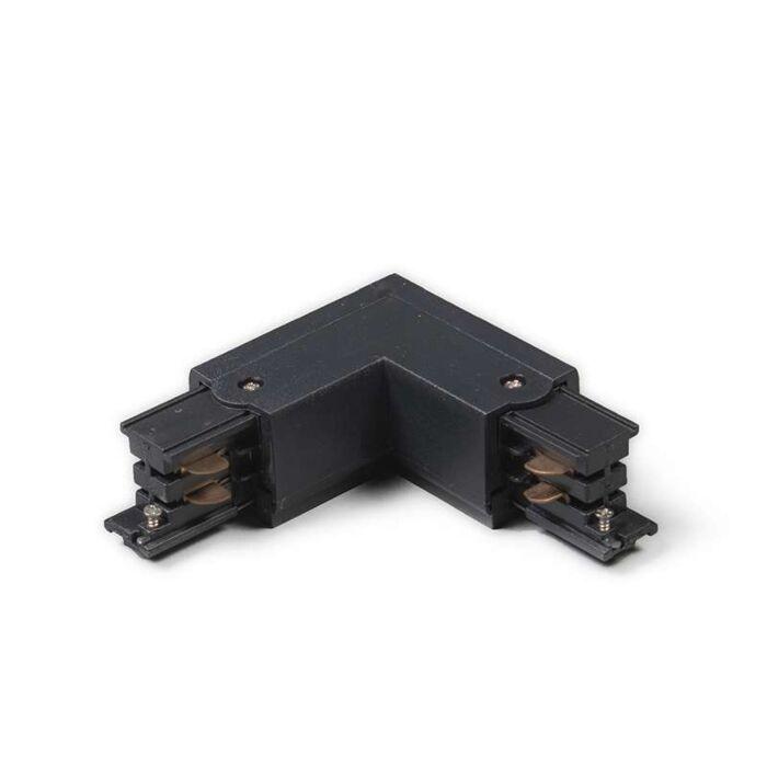 L-Connector-for-3-phase-track-left-black