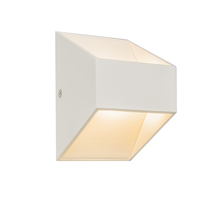 Wall-lamp-Liuz-2-White