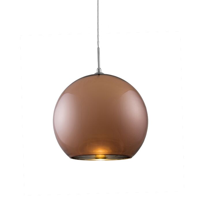 Ball-pendant-light-35-in-copper