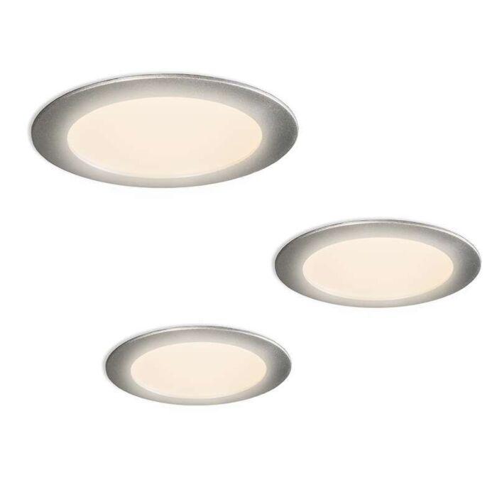 Spot-Lights-Radem-kit-LED-3-Grey