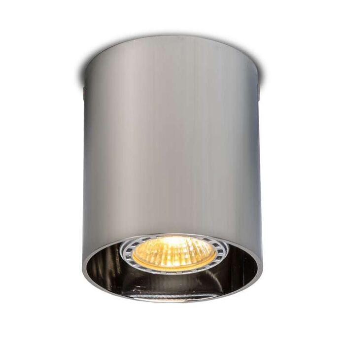 Spotlight-Tubo-1-Chrome