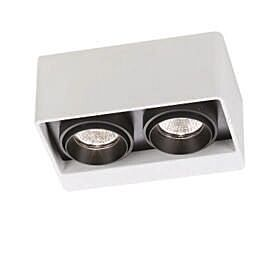 Delta-Light-Boxter-2-white-with-black