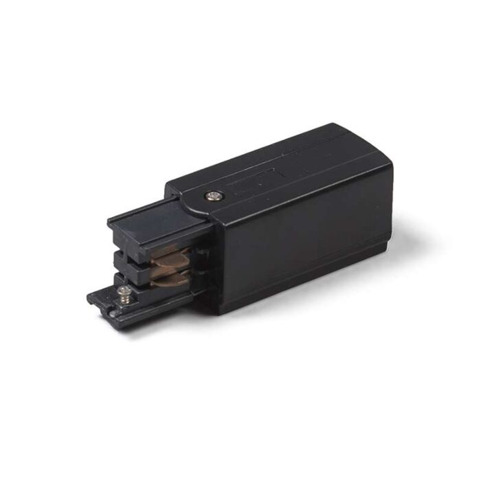 Power-supply-for-3-phase-track-right-black