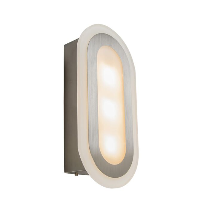 Wall-Lamp-Varbery-Stainless-Steel