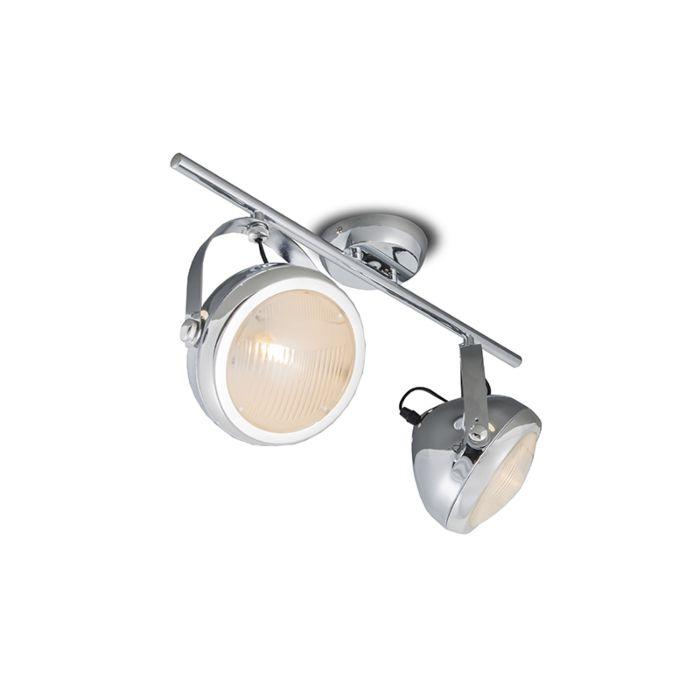 Ceiling-Lamp-Biker-2-Chrome