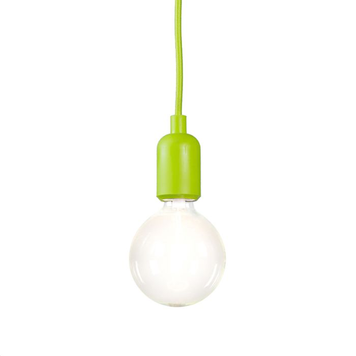 Pendant-Lamp-Cava-Green