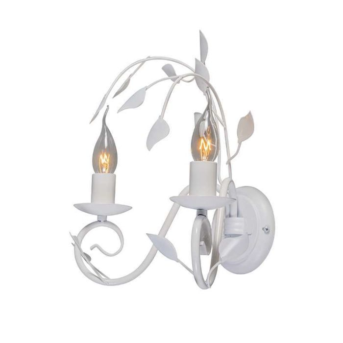 Wall-lamp-Ramos-Celli-2-white