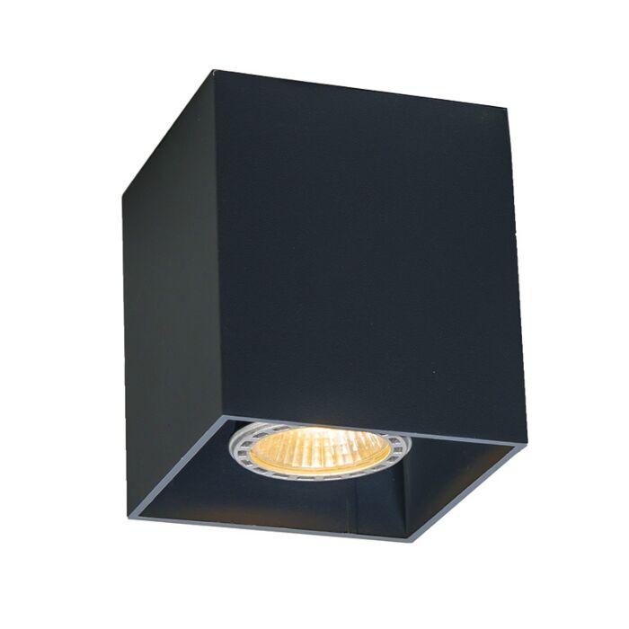 Modern-spot-black---Qubo-1