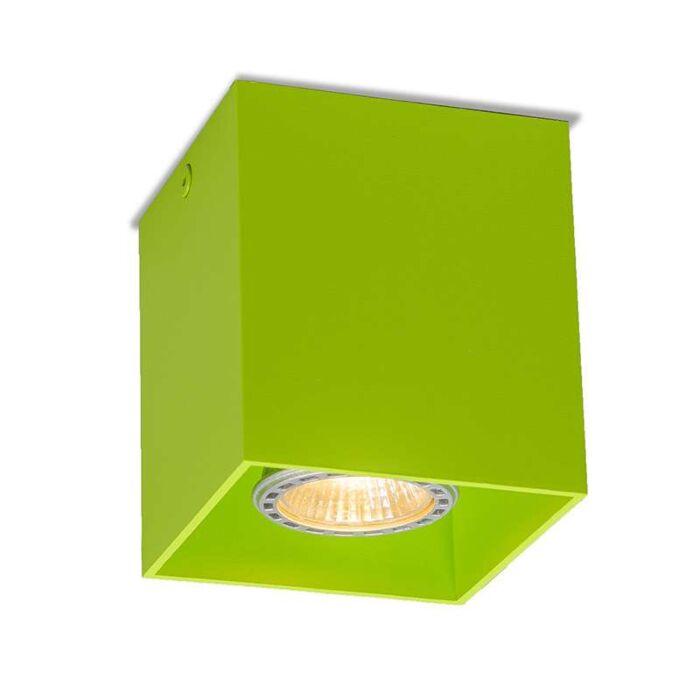 Spot-Qubo-1-Green