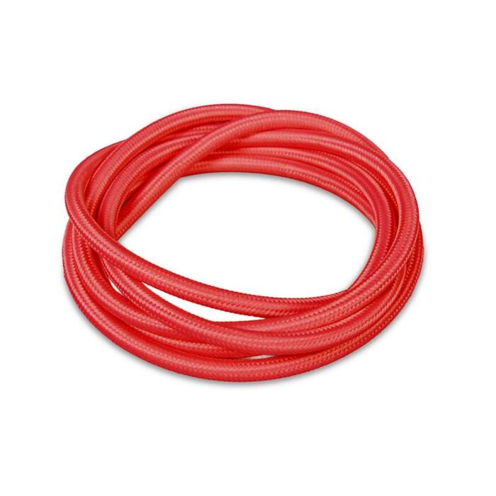 Cable-1-meter-Red