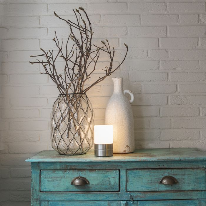 Table-Lamp-Touch-Me-Round-Steel