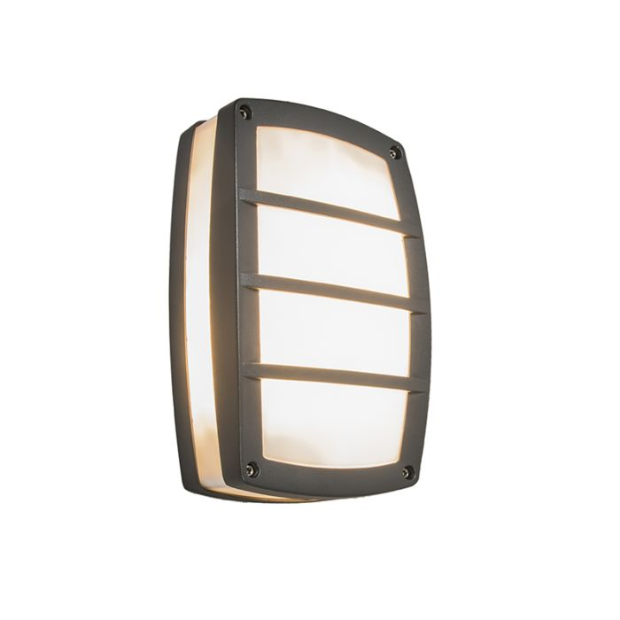 Wall-Lamp-Glow-Recta-2-Dark-Grey