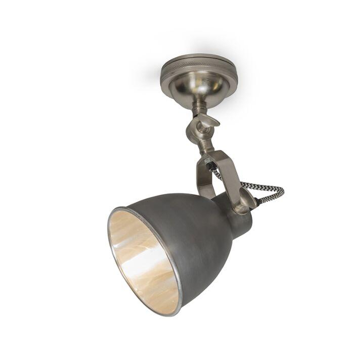 Wall-lamp-Dazzle-Old-Grey