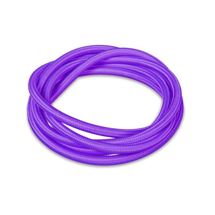 Cable-1-meter-Purple