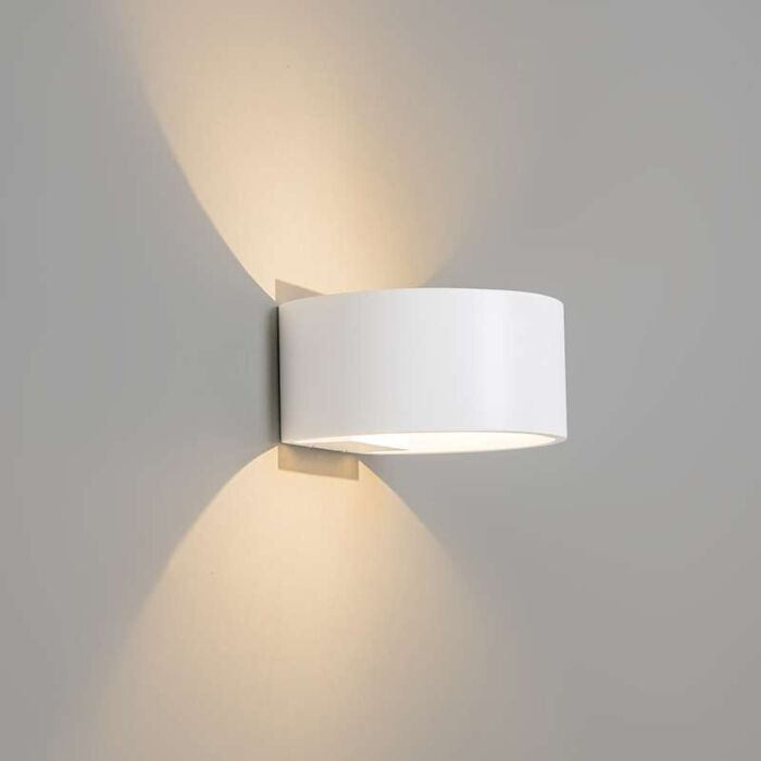 Wall-Lamp-Orion-1-White