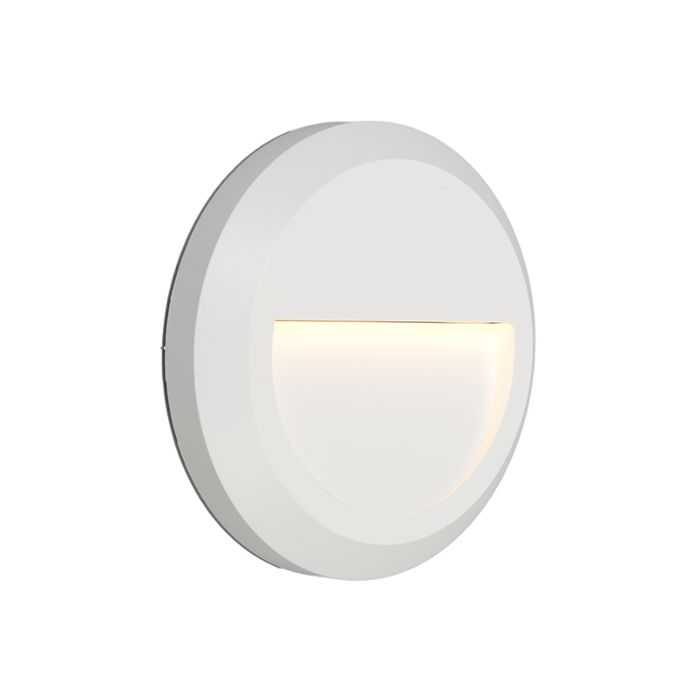 Wall-Lamp-Moonlight-White