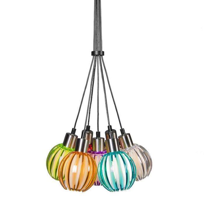 Hanglamp-Shine-7-multicolour