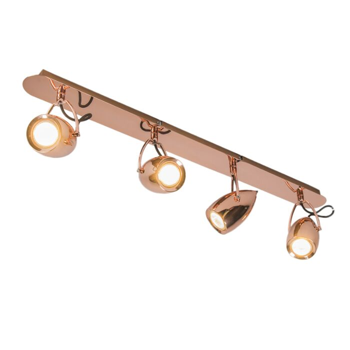Spot-Element-4-Copper
