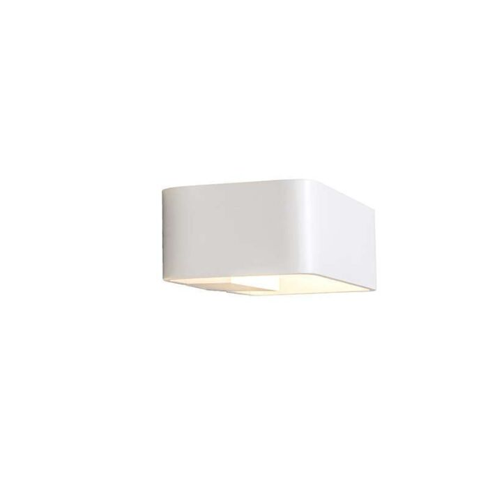 Wall-lamp-Orion-2-white
