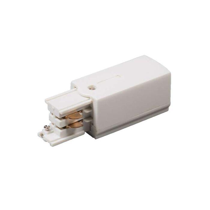 Power-Supply-for-3-phase-track-left-white.