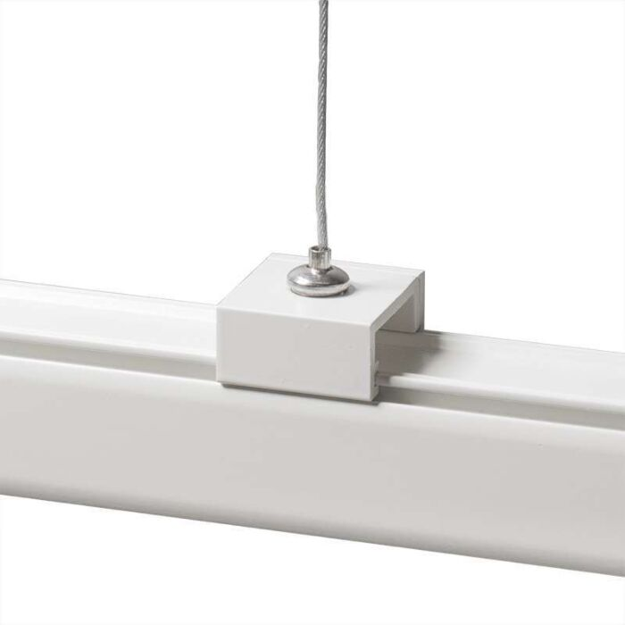 3-Phase-Track-Rail-White