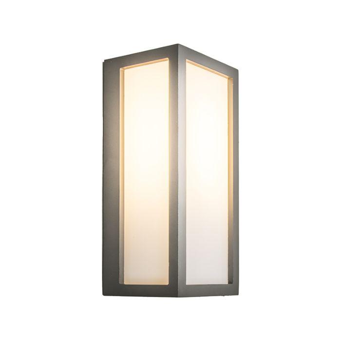 Wall-Lamp-Angle-2-Dark-Grey